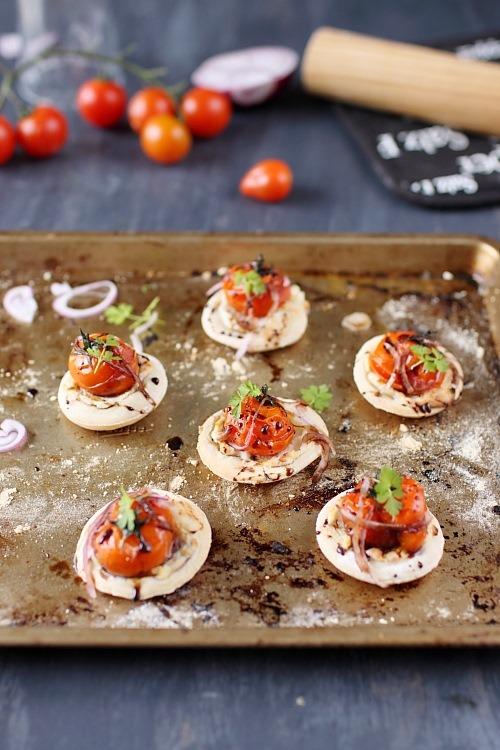 pizzettes-tomate-balsamique8