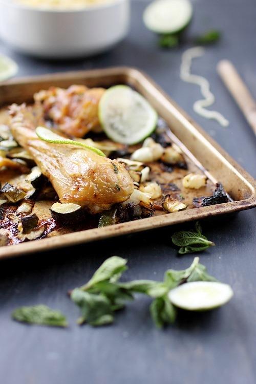 poulet-courgette-citron4