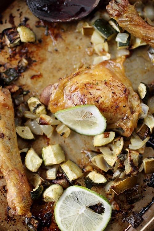 poulet-courgette-citron5