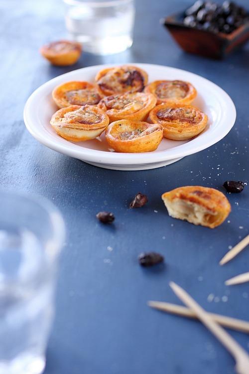 quichette-chorizo-parmesan