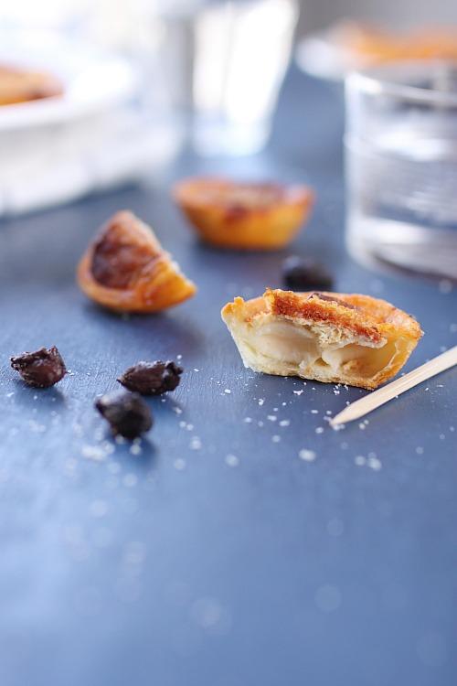 quichette-chorizo-parmesan2