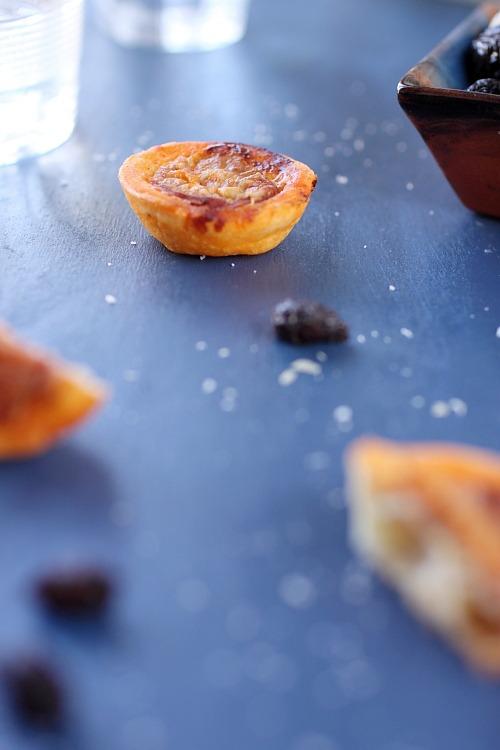 quichette-chorizo-parmesan4