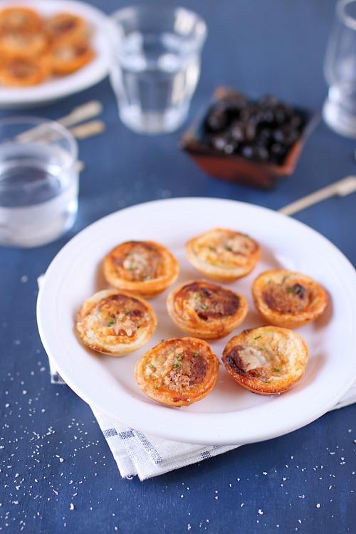 quichette-chorizo-parmesan5