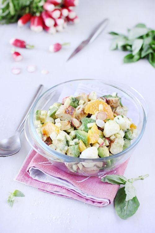 salade-avocat-lapin-mozzarella10