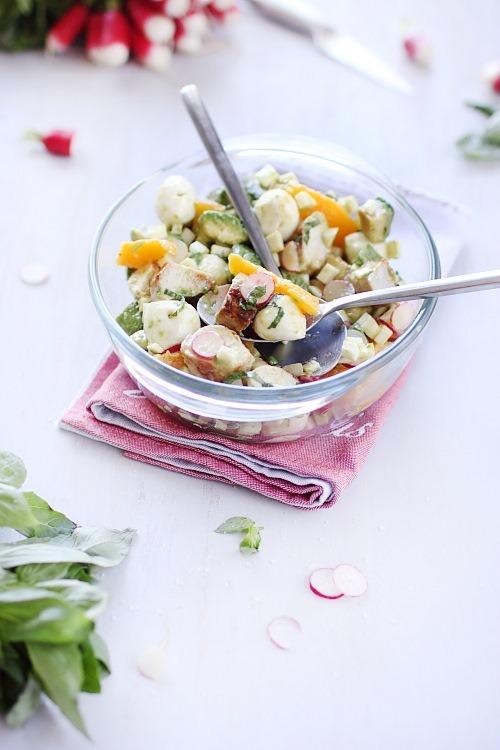salade-avocat-lapin-mozzarella2