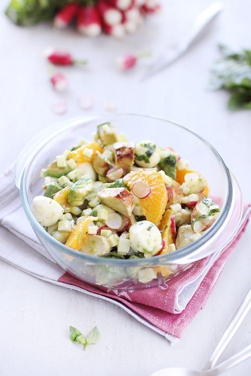 salade-avocat-lapin-mozzarella6