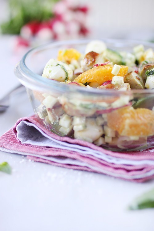 salade-avocat-lapin-mozzarella8