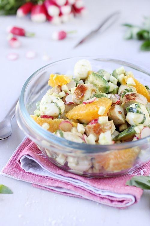 salade-avocat-lapin-mozzarella9