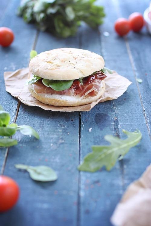 sandwich-focaccia6