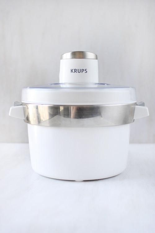 sorbetiere-krups2
