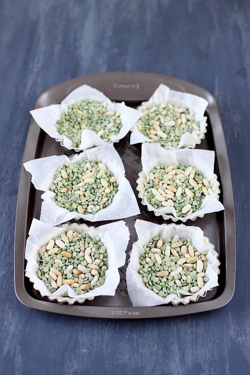 tartelette-chocolat-agrumes
