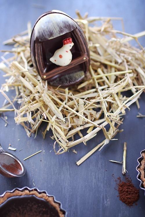 tartelette-chocolat-agrumes11