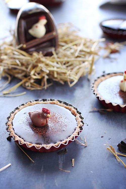 tartelette-chocolat-agrumes15