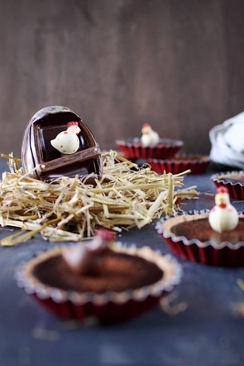 tartelette-chocolat-agrumes17
