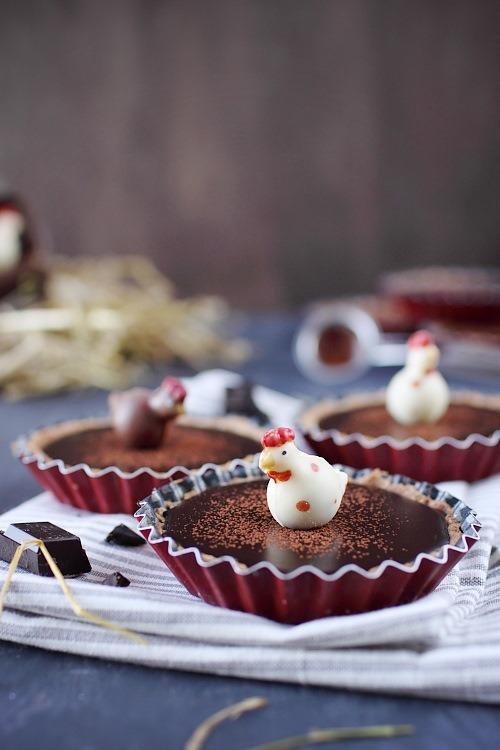 tartelette-chocolat-agrumes4