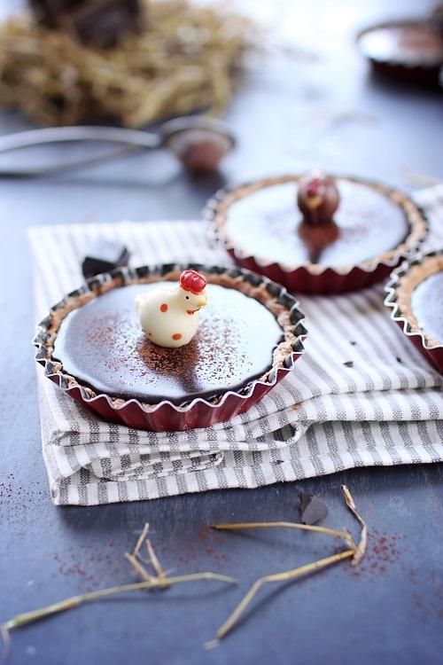 tartelette-chocolat-agrumes7