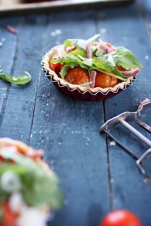 tartelettes-tomates-cerises-miel3