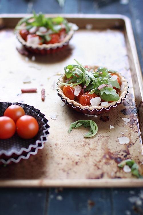 tartelettes-tomates-cerises-miel6