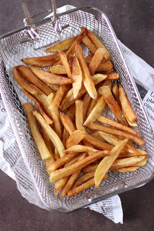 test-friteuse12