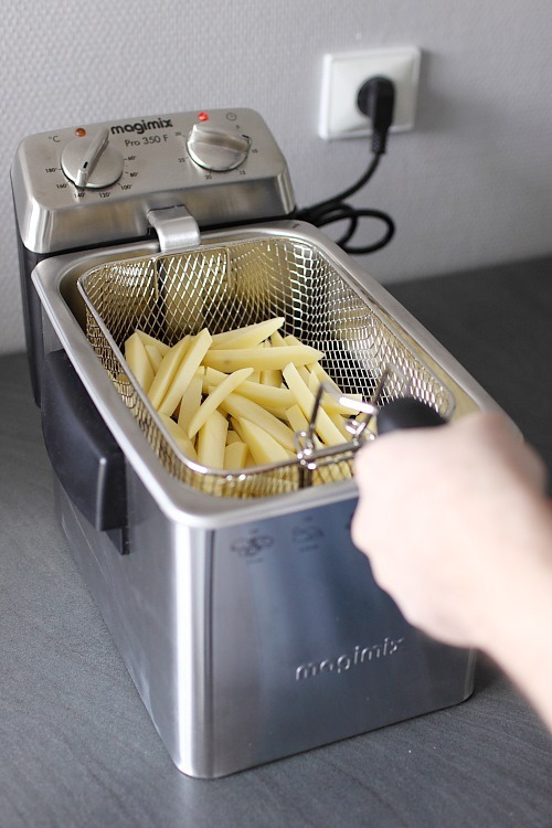 test-friteuse4