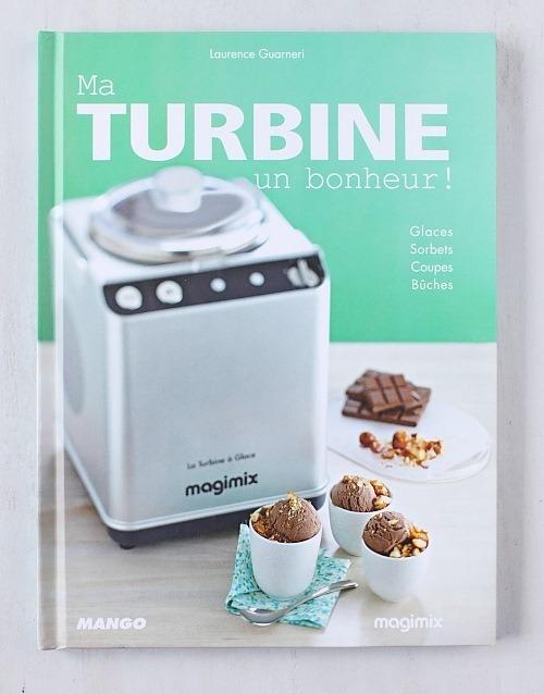 turbine-magimix