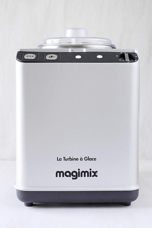 turbine-magimix2