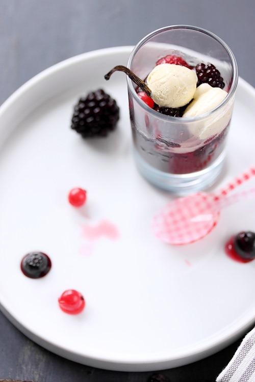 verrine-chocolat-fruits-rouges11
