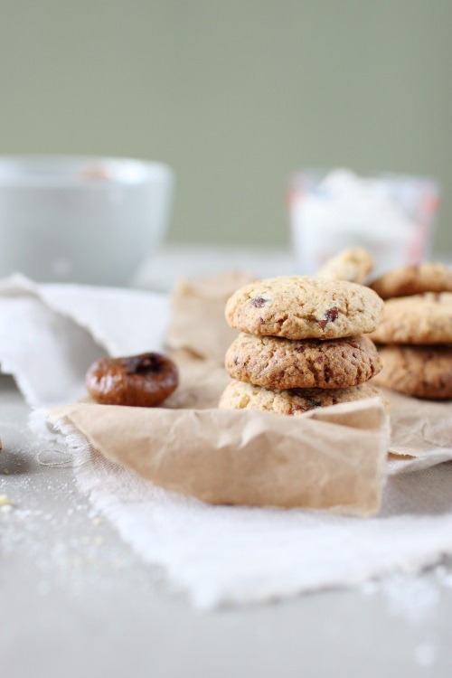 biscuits-figue-pralin3