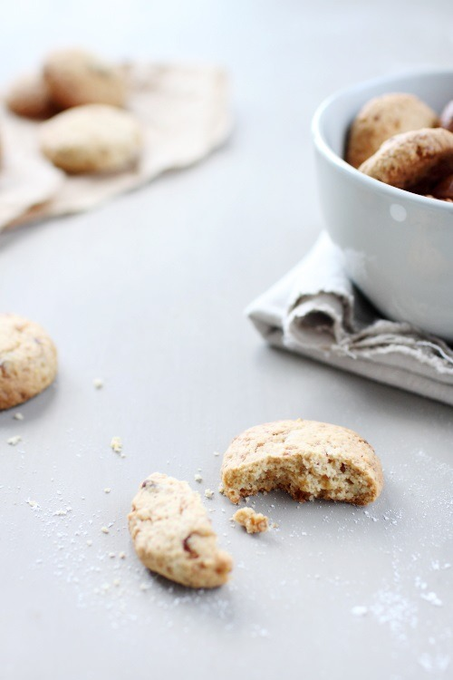 biscuits-figue-pralin6