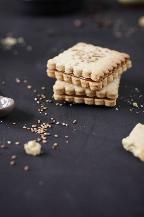 biscuits-sables-sesame2