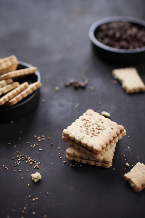 biscuits-sables-sesame3
