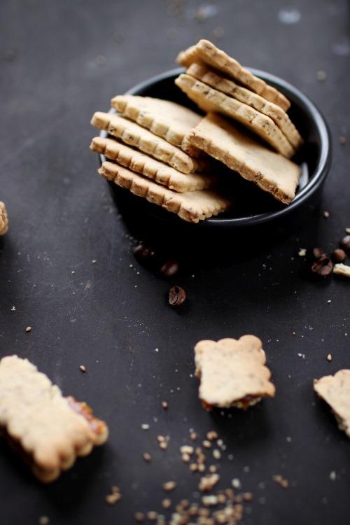 biscuits-sables-sesame7