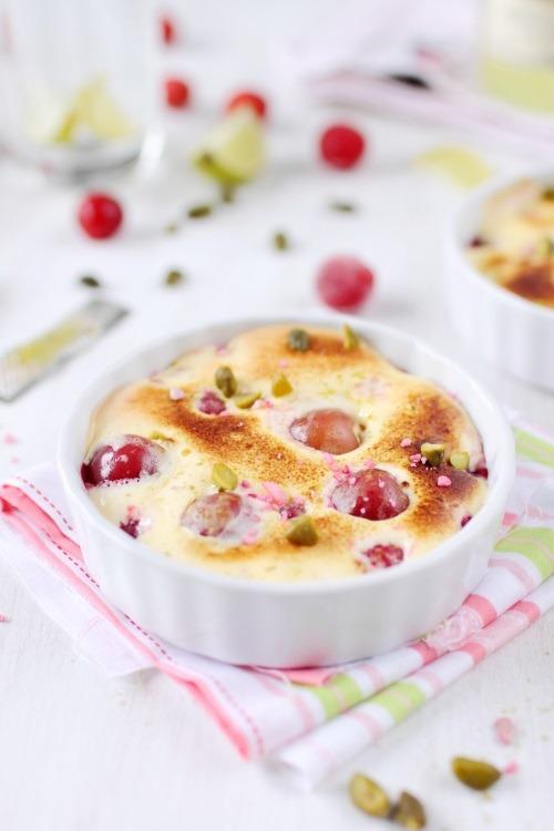 gratin-fruits-rouges-sabayon2