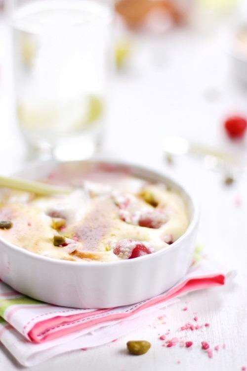 gratin-fruits-rouges-sabayon7