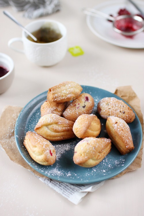 madeleine-fruits-rouges