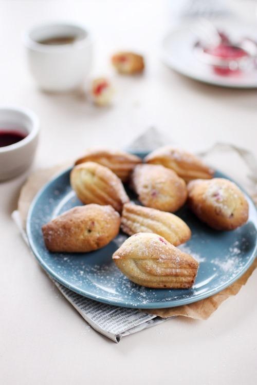 madeleine-fruits-rouges3