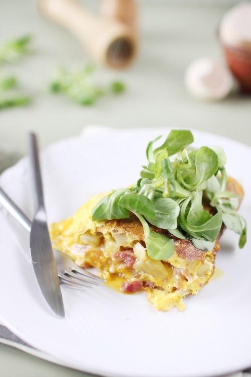 omelette-paysane2