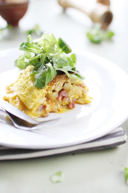 omelette-paysane4