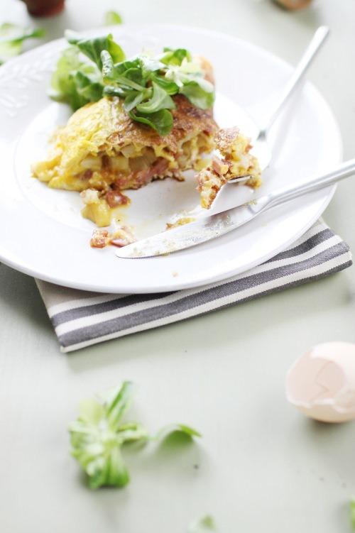 omelette-paysane6