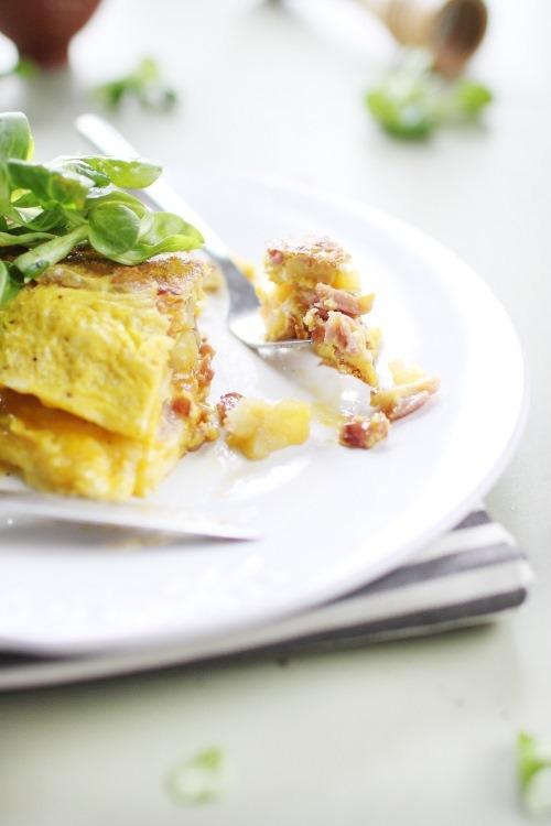 omelette-paysane7
