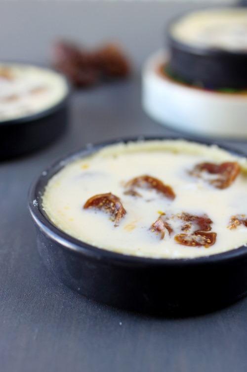 quichette-camembert