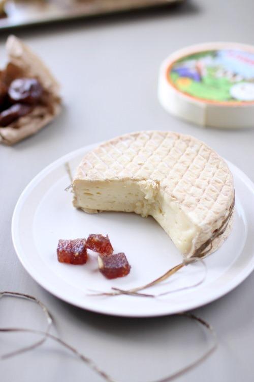 quichette-camembert8