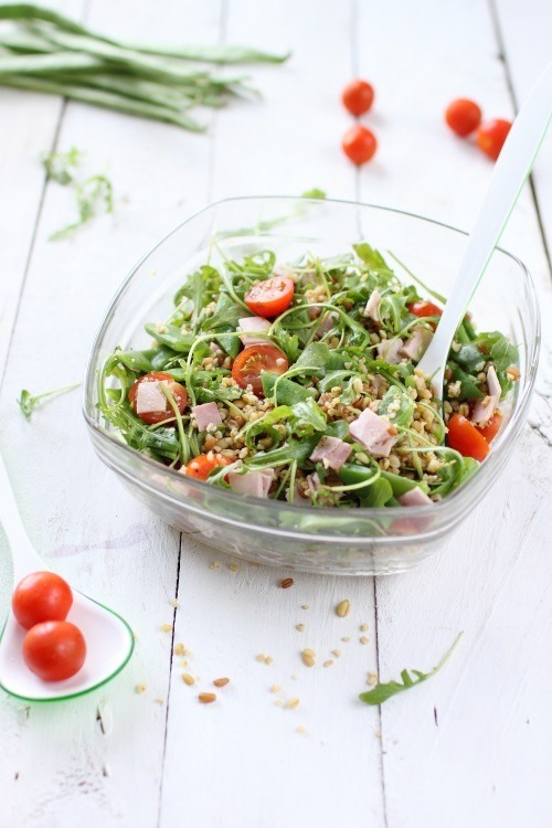 salade-ble-haricot-coco7