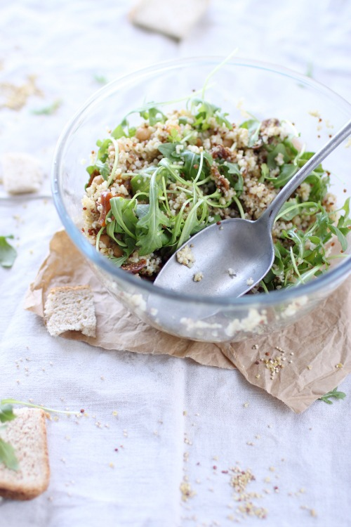 taboule-roquette-figues