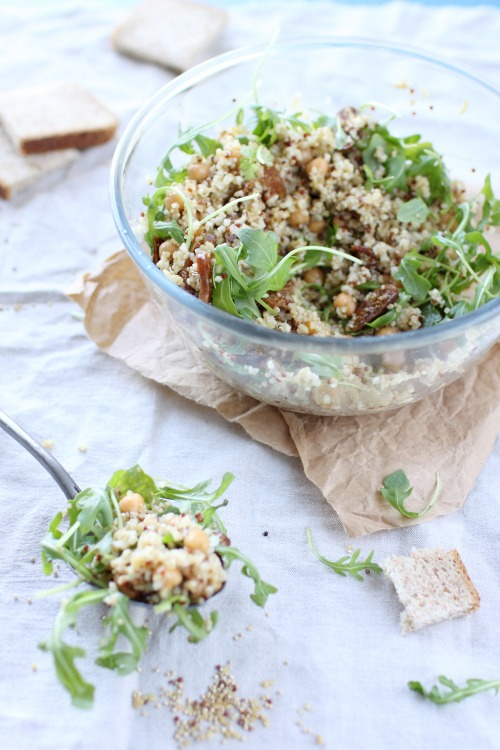 taboule-roquette-figues2