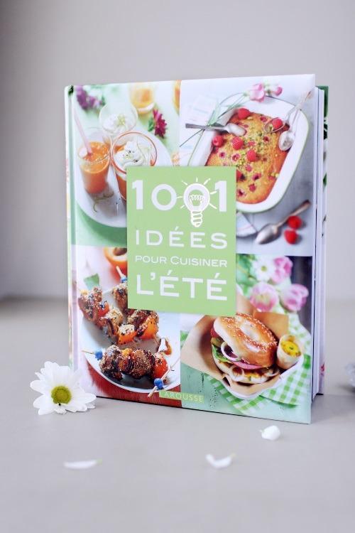 1001-idees-cuisiner-ete