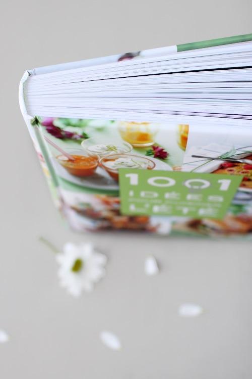 1001-idees-cuisiner-ete2