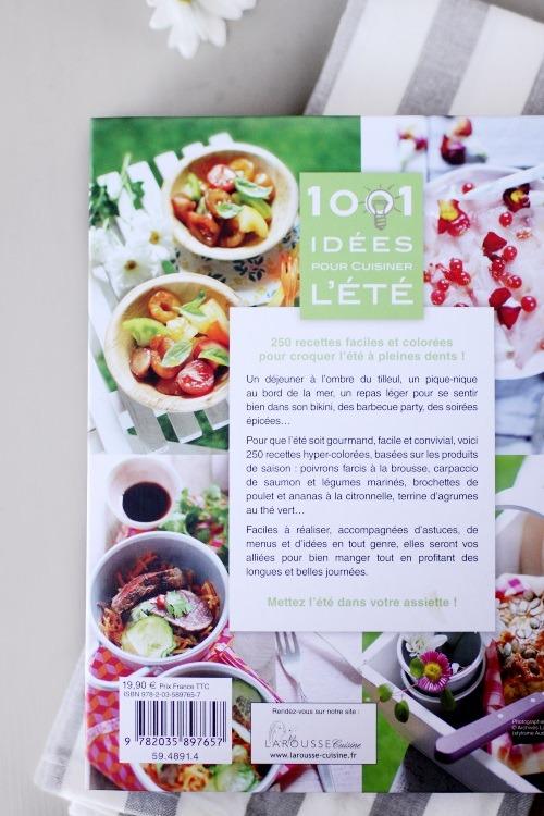 1001-idees-cuisiner-ete3