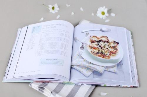 1001-idees-cuisiner-ete5
