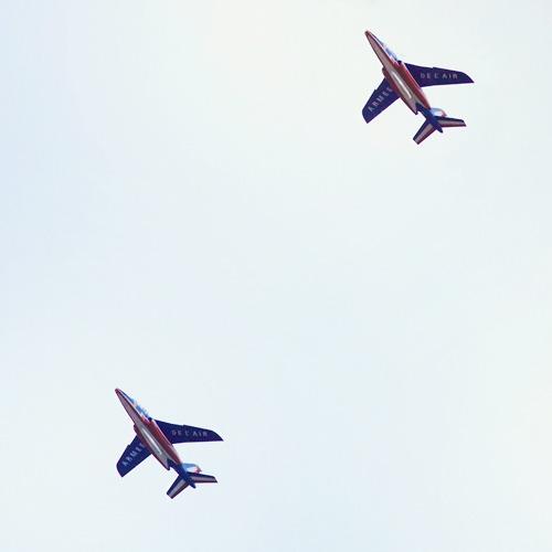 avion-14-juillet3